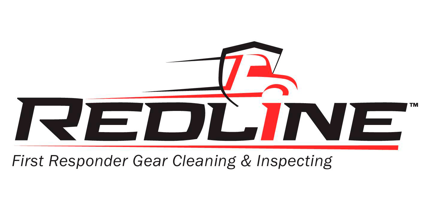 Redline Gear Cleaning