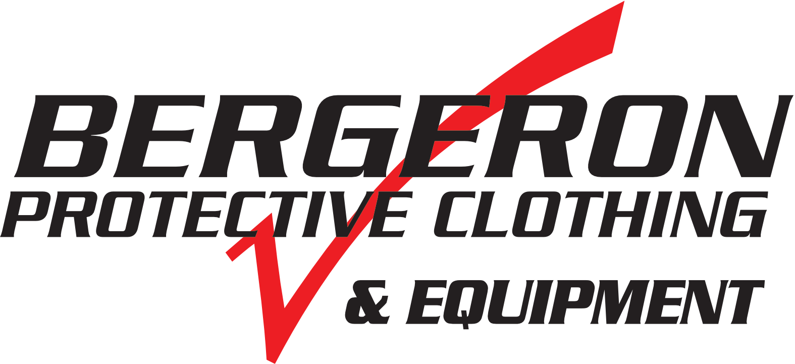 Bergeron Protective Clothing