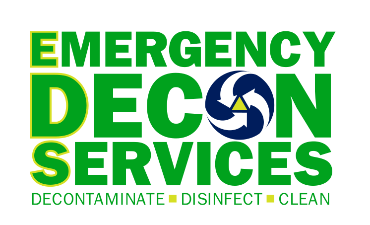 Emergency Decon Services